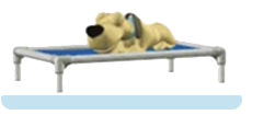 Kuranda Dog & Cat Beds Products